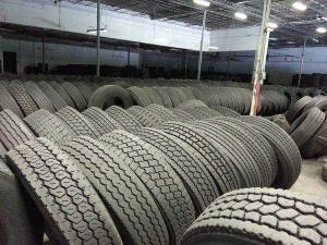 1384000668_564746370_1-Pictures-of--Whole-sale-Used-Truck-and-Passengers-Tires-for-sale